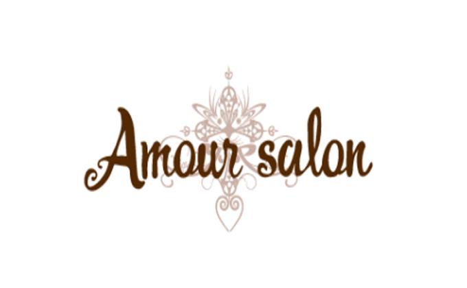 完全個室のプライベート空間!脱毛サロン Amour salon(アムールサロン)のイメージ
