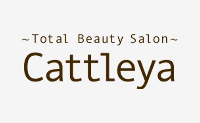 個室が嬉しい!中目黒の女性専用サロン Cattleya(カトレア)のイメージ