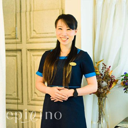 日本ブラジリアンワックス協会の上級認定講師が運営!六本木の脱毛サロン パラアモールのイメージ