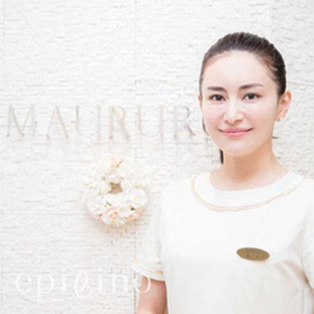 リピート率85%以上!渋谷で人気の脱毛サロン MAURURUのイメージ