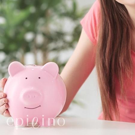 キレイモの新料金プランを解説!お得な割引プランもチェックのイメージ